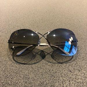 Tom Ford - Colette Sunglasses